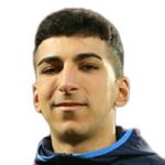 Nassim Boujellab