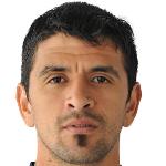 Luis Oscar González