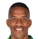 Bruno Araújo dos Santos