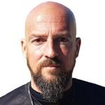 Alejandro Miguel Orfila Colmenares