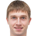 Alexandru Zveaghințev