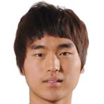 Chang-Jin Moon