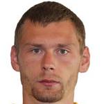 Sergey Ponomarenko