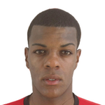 Saulo Ferreira Silva
