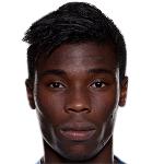 Samuel Ayomide Adekugbe