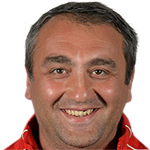 Giorgi Tsetsadze