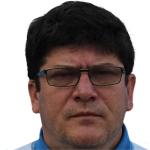 Cristian Dumitru Pustai