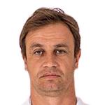 Felipe de Oliveira Conceição