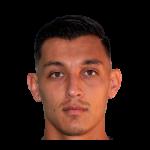 Johel Semidey Uribe