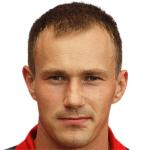 Aleksejs Višņakovs