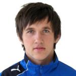 Aleksandr Semyachkin
