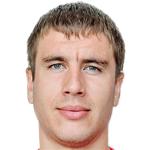 Aleksandrs Fertovs