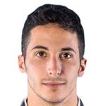Matteo Scozzarella