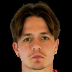 Oskar Buur