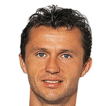 Roman Dąbrowski