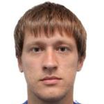 Maksim Kirsanov