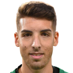 Daniel Rebollo Franco