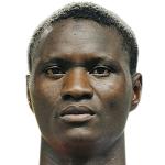 Abdoul Karim Lancina