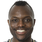 Emmanuel John Chibuike