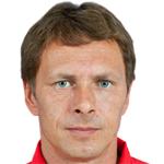 Sergey Mashnin