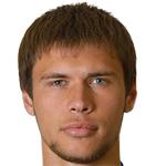 Nikolay Ivannikov