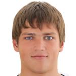 Artur Denchuk