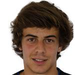 Jacopo Scaccabarozzi