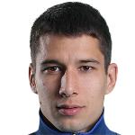 Aleksandar Jevtić