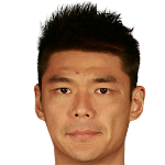 Cheng Zeng