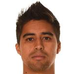 Christian Fernando Noboa Tello