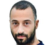 Fotios Papoulis