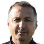 Ahmet Taşyürek