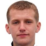 Evgeni Elezarenko