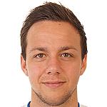 Patrick Haakon Olsen