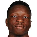 Danny Kwasi Amankwaa