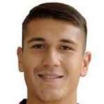 Marco Alia