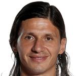 Marko Pantelić