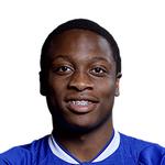 Dennis Emmanuel Abiodun Adeniran