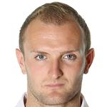 Konstantin Rausch