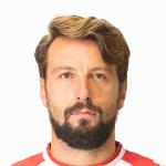 Daniele Paponi
