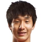 Woo-Hyeok Lee