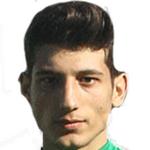 Mustafa Burak Bozan