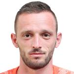 Danijel Zagorac