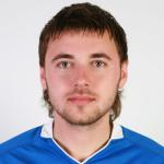 Yuri Mamaev