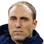 Kirill Novikov
