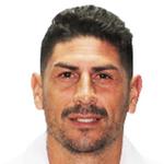 Sergio Oscar Almirón
