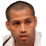 Gaspar Emmanuel Iñíguez