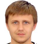 Aleksandr Korotkov