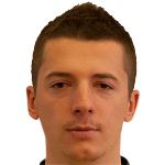 Vlad Alexandru Achim