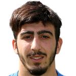 Nikolaos Ioannidis